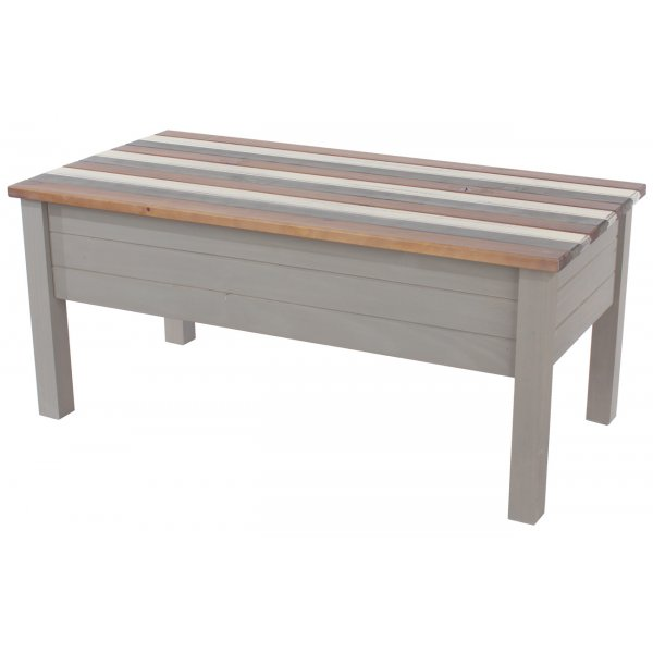 Core Products Corona Vintage Coffee Table