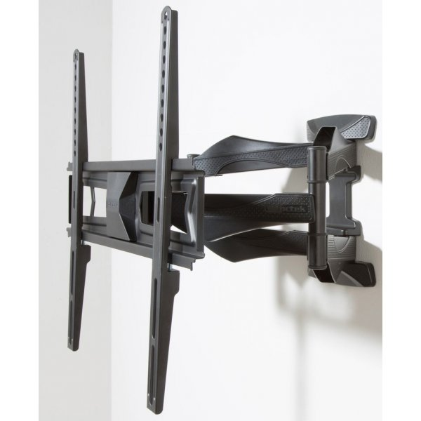 "Alphason ATVB862MA Tilt and Swivel TV Wall Bracket For 32""-60\"" TVs"