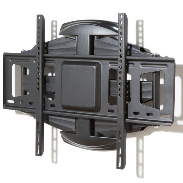 "Alphason ATVB952MA Tilt and Swivel TV Wall Bracket For 42\""-70\"" TVs"