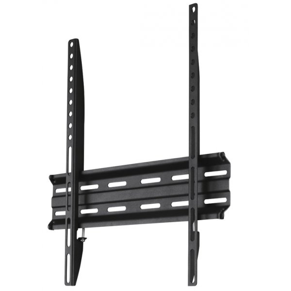 "Hama FIX TV Wall Bracket 32"" - 65\"" - Black"