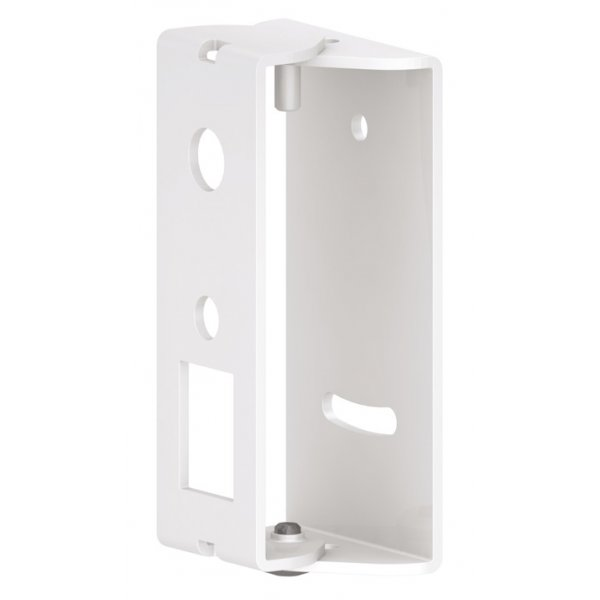 Hama Swivelling Wall Mount for Sonos PLAY:1 - White