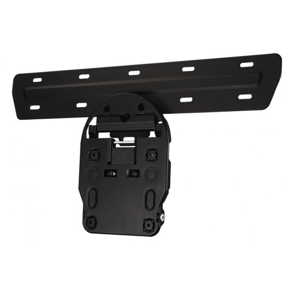 "Samsung No Gap Tilting TV Wall Bracket For Up To 65"" Q7/Q8/Q9 series TV\'s"