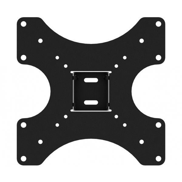 AVF AT200 Tilting TV Wall Bracket For Up To 40""