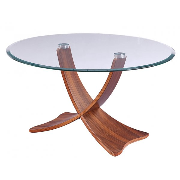 Jual JF308 Siena Coffee Table