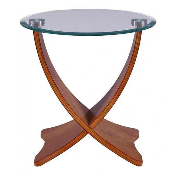 Jual JF309 Siena Lamp Table