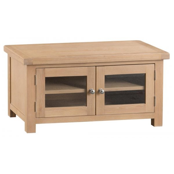 Ultimum Lomond Large LO TV Unit