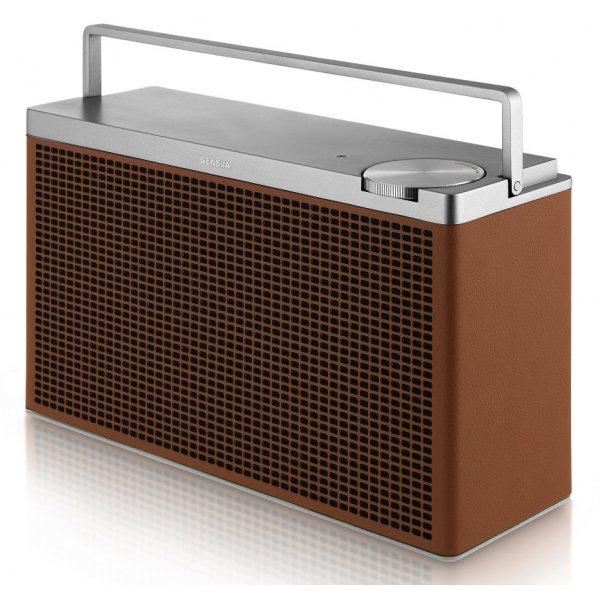 Geneva Touring M Coqnac Bluetooth Speaker