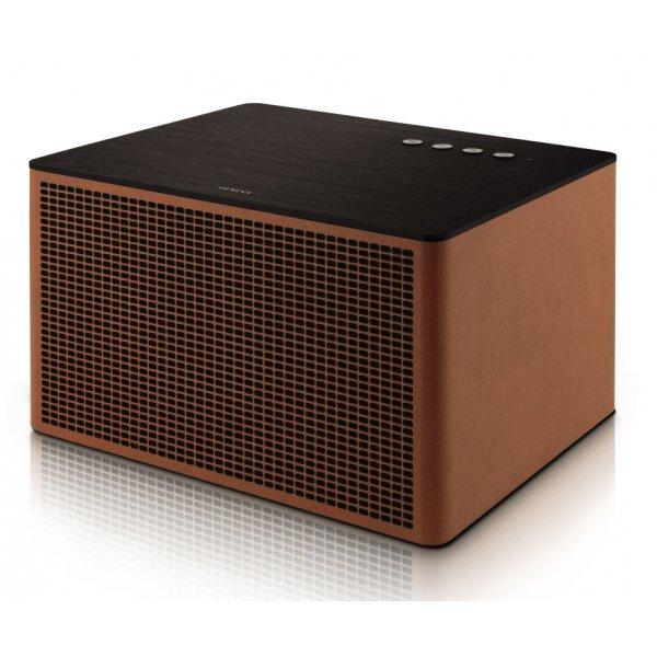 Geneva Touring Acustica Coqnac Bluetooth Speaker