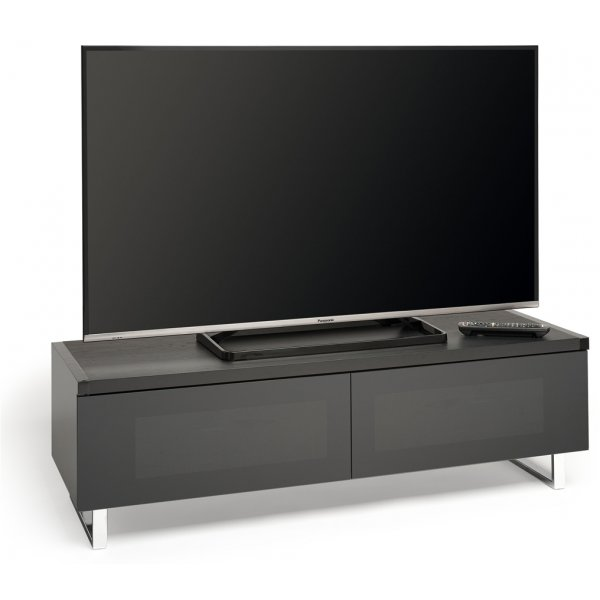 """AVF Panorama PM120WB Dual Top For Screens up to 60\"""" - Black"""