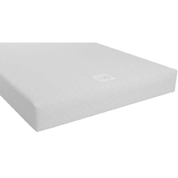Dorel Memoir Plus 8 Reflex Foam and Memory Foam Top Mattress - Double