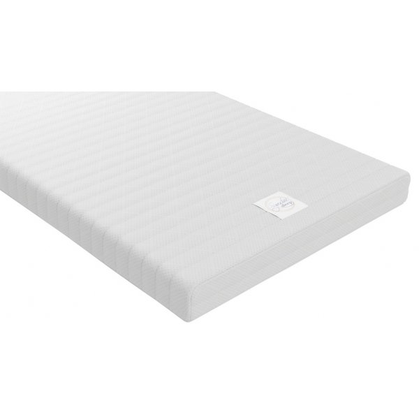 Dorel Essential 6 Spring mattress - Small Double