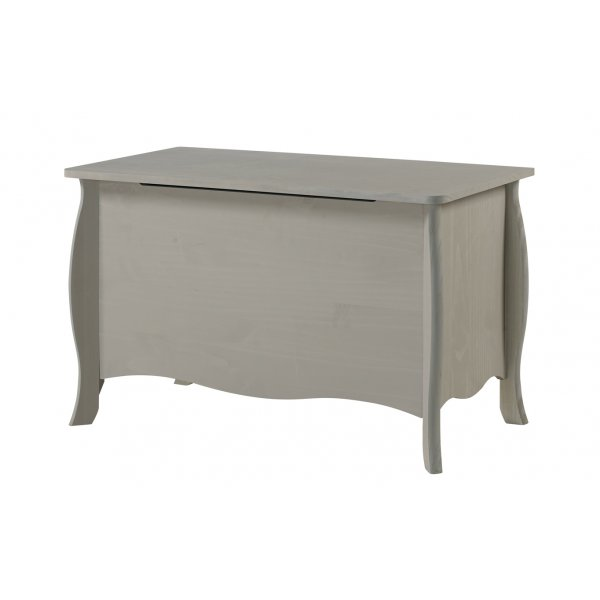 Core Products Provence Blanket Box