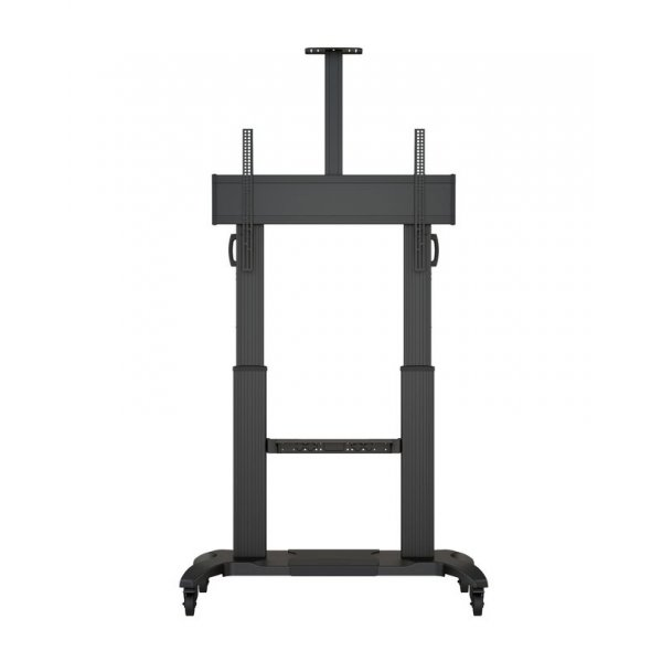 Multibrackets M Public Floorstand Dual Pillar 180 HD for up to 100""