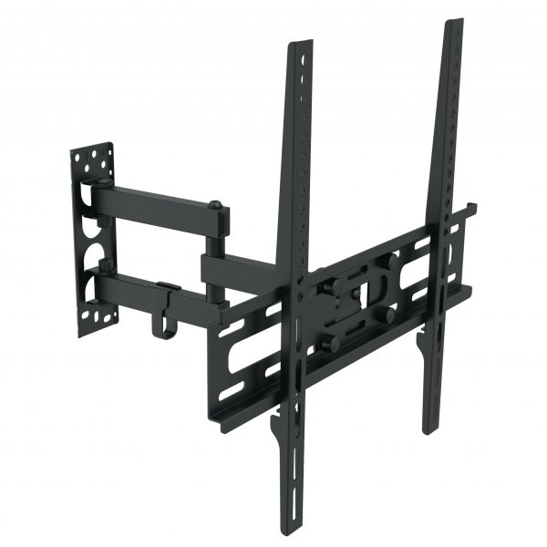 "TTAP Large Cantilever TV Wall Bracket for up to 55"" TVs"