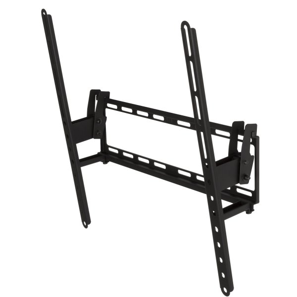 "AVF Tilting TV Wall Bracket for up to 55"" TVs"