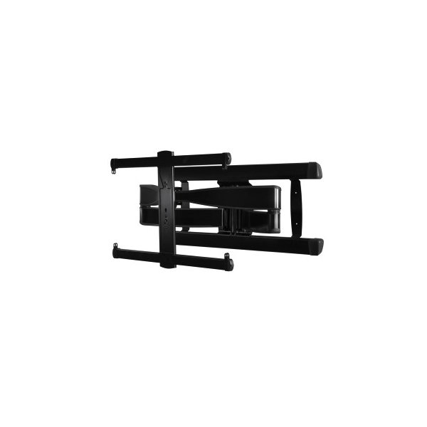 "Sanus VLF728 Full Motion Plus TV Wall Mount For Up To 42"" - 90\"" TVs"