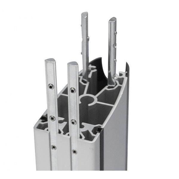 B-Tech BT8380-EXTV System X Column Extension Kit
