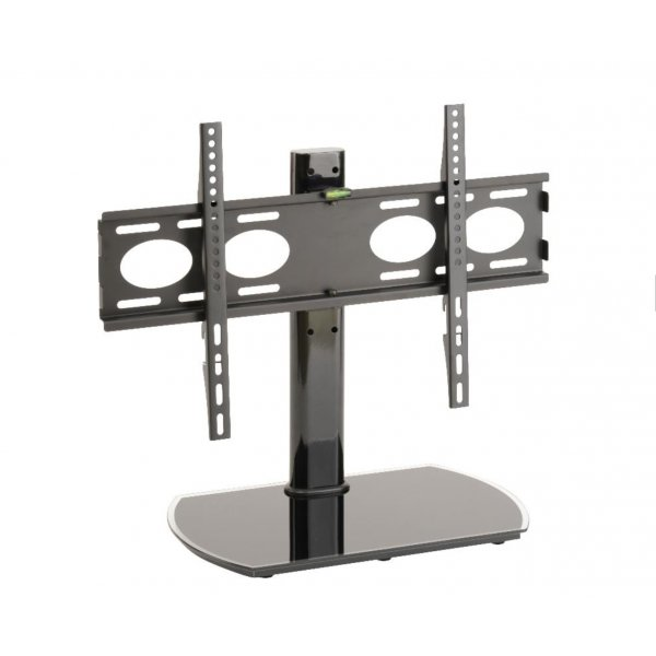 TTAP- PED64S Swivel Table Top Stand