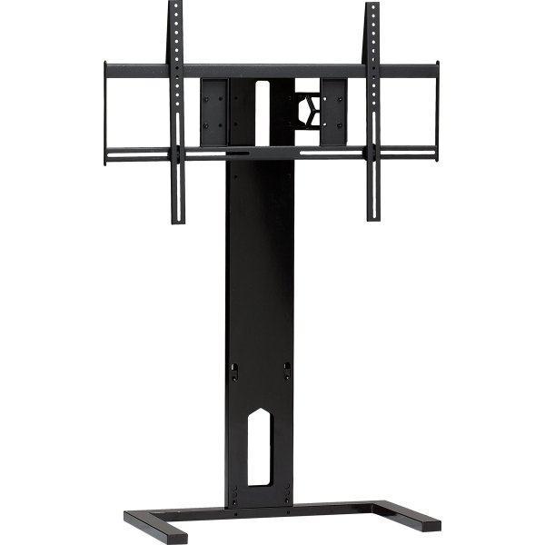 "BDI Arena 9972 TV Mount for 40"" to 70\"" TVs"