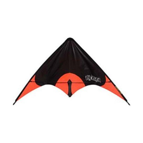 Signature Series 10037 Rebel Kite - Orange