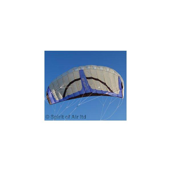 Stratus 4.5m Power Kite
