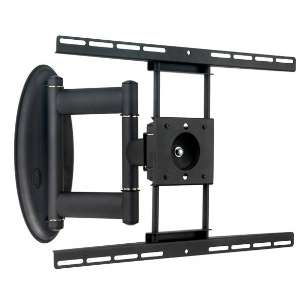 """AM80 Universal Swingout Wall Mount for 26\"""" - 50\"""" TV\'s"""