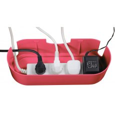 Hide Cables Cable Trunking Cable Tidy And Cable