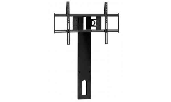 kitchen bottom cabinets the wall soundbar bracket stand accessory 18166