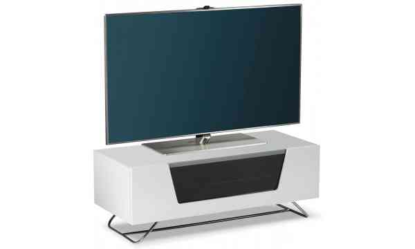 new arrival e6386 f05b4 TV Stands | TV Units and Cabinets | The Plasma Centre