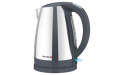 Breville Polished Stainless Steel 1.5 Litre Jug Kettle
