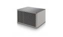 Geneva Touring Acustica White Bluetooth Speaker