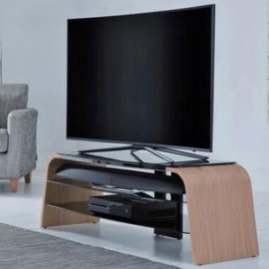 LCD / LED TV Stands