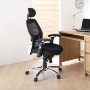 PC Chairs