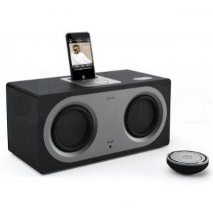 iPod Docks