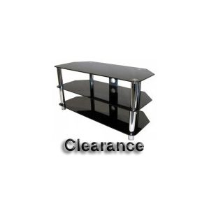 Clearance Stands