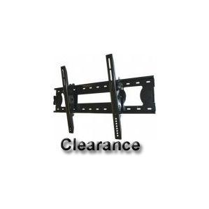 Clearance Brackets