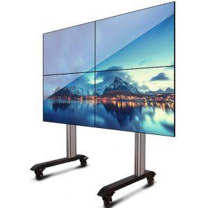 Videowall Stands