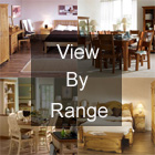 View By Range