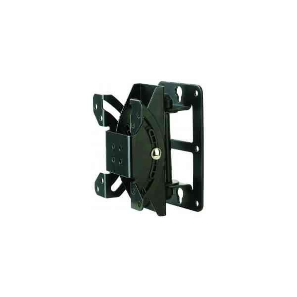 "Small Tilt & Turn Bracket for 14"" - 22\"""
