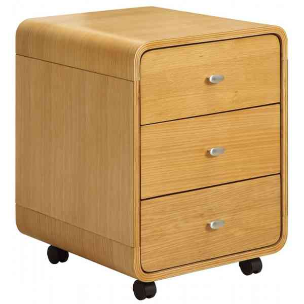 variant drawers br model pc201 dr oak