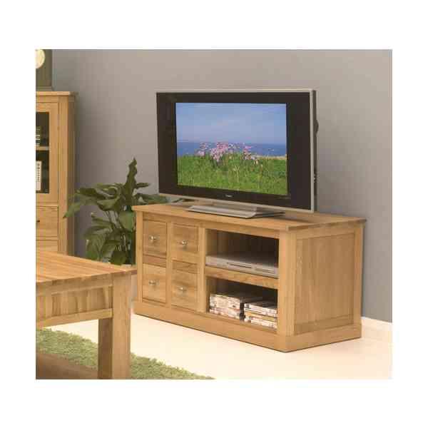 baumhaus cor09a tv stands
