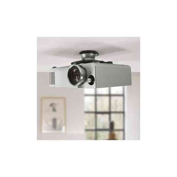 EPC 6545 Universal Projector Ceiling Mount