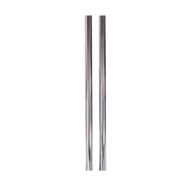 Pair of T72 Poles for Premier Mount stands