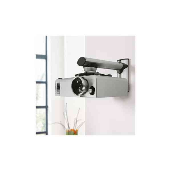 EPW 6565 Universal Projector Wall Mount