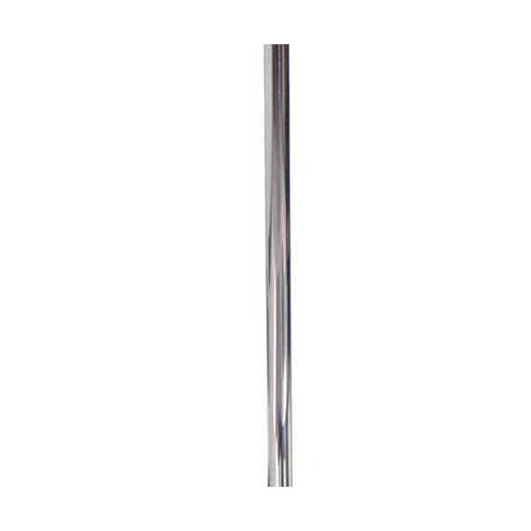 """Single 84\"""" Pole for the Premier Mounts Floor Stand"""