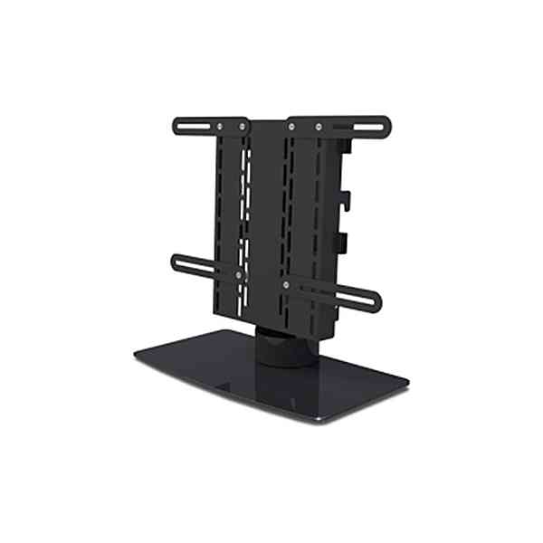 Small LCD / LED Desk Top Stand up to 32""