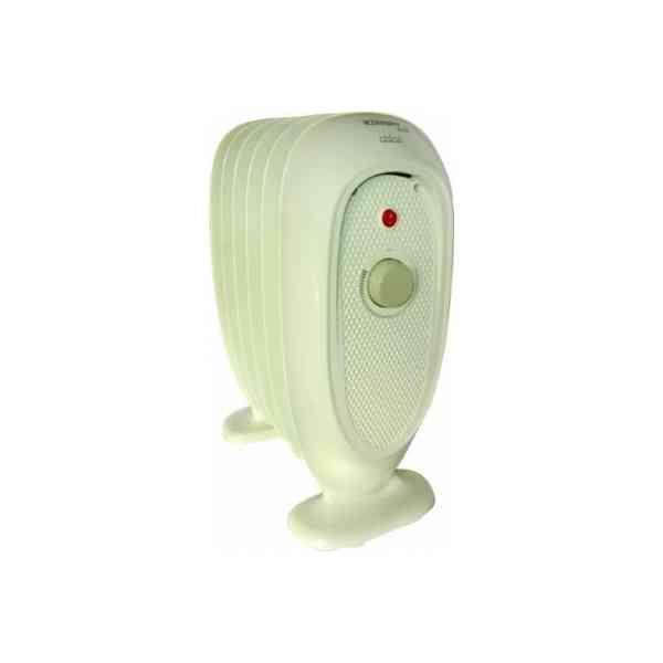 e78dc9eb398 Value Dimplex Oil Free Baby Column Heater Heaters