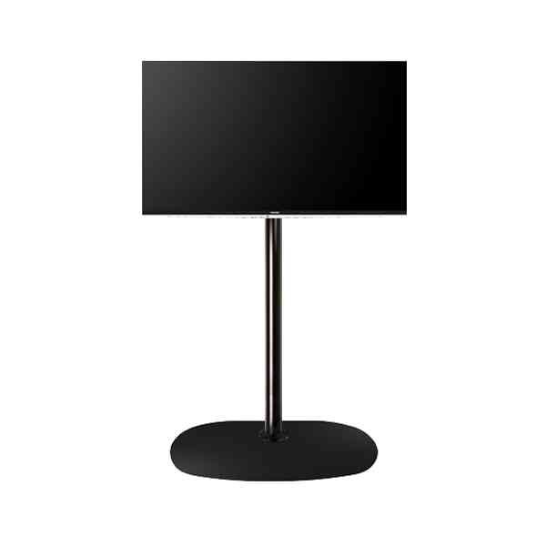 """B-Tech 2m Floor Stand for TVs up to 37\"""""""