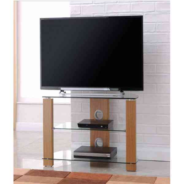 new arrival feebc 7f7ed TV Stands   TV Units and Cabinets   The Plasma Centre