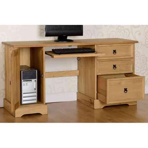variant desk br model